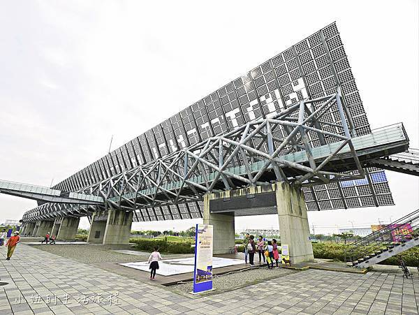 台南歷史博物館-29.jpg
