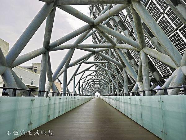 台南歷史博物館-31.jpg
