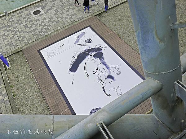 台南歷史博物館-32.jpg