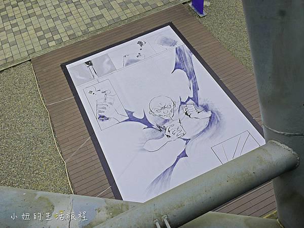 台南歷史博物館-35.jpg