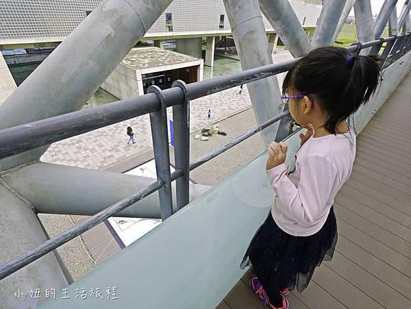 台南歷史博物館-34.jpg