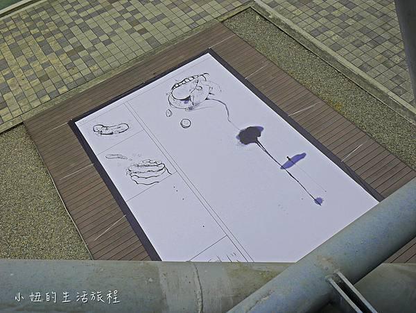 台南歷史博物館-36.jpg