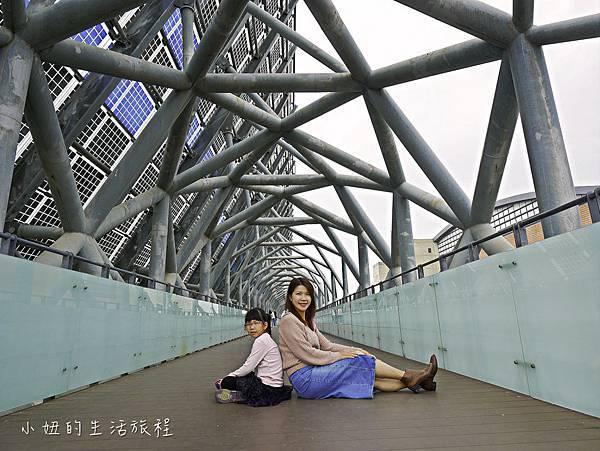 台南歷史博物館-37.jpg