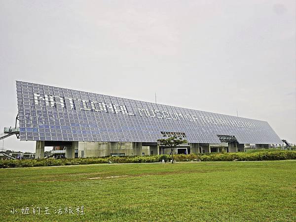 台南歷史博物館-39.jpg