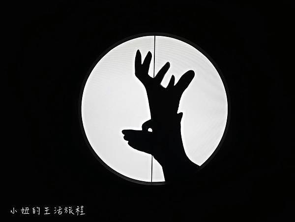 奇美博物館,影子特展-4.jpg