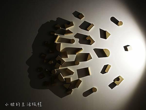 奇美博物館,影子特展-13.jpg