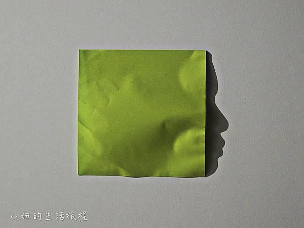 奇美博物館,影子特展-15.jpg