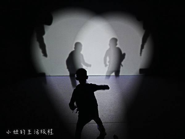 奇美博物館,影子特展-22.jpg