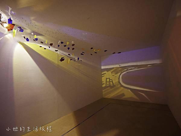 奇美博物館,影子特展-26.jpg