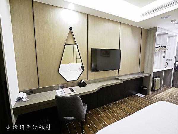 聖禾大飯店-4.jpg