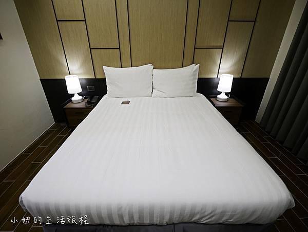 聖禾大飯店-7.jpg