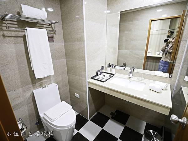 聖禾大飯店-9.jpg