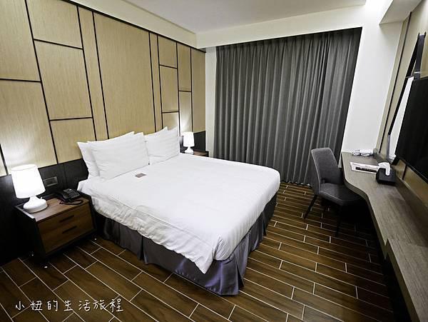 聖禾大飯店-8.jpg