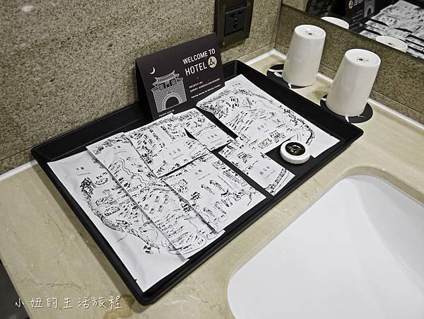 聖禾大飯店-10.jpg