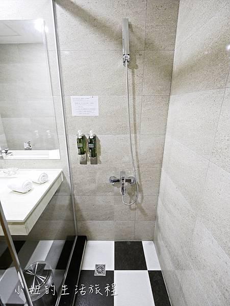 聖禾大飯店-11.jpg
