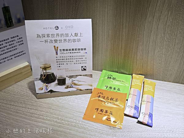 聖禾大飯店-13.jpg