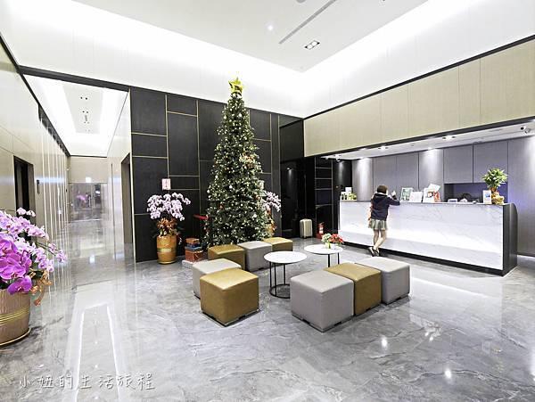 聖禾大飯店-15.jpg