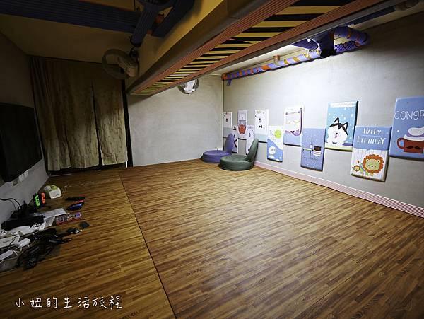 轉角養生館-2.jpg