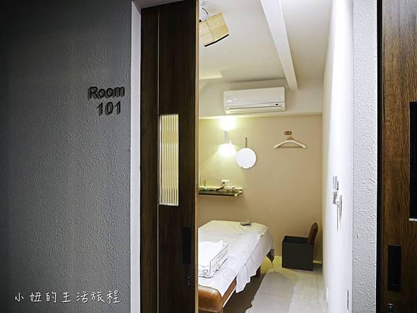 轉角養生館-28.jpg