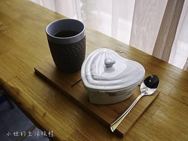 轉角養生館-34.jpg