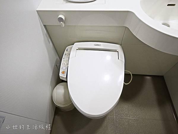 Tokyu Stay Ikebukuro ,東急Stay池袋-15.jpg
