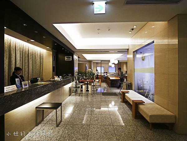 Tokyu Stay Ikebukuro ,東急Stay池袋-27.jpg