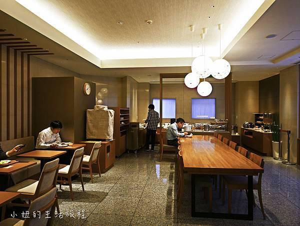 Tokyu Stay Ikebukuro ,東急Stay池袋-28.jpg
