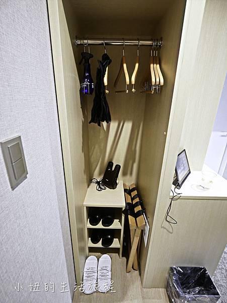 HIYORI HOTEL TOKYO GINZA EAST-2.jpg