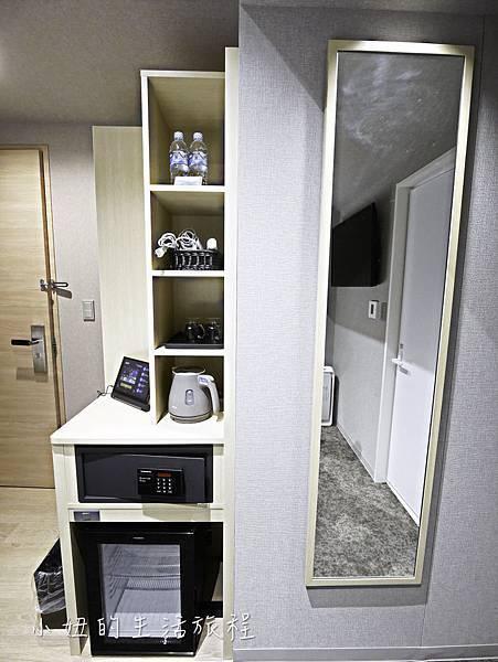 HIYORI HOTEL TOKYO GINZA EAST-7.jpg