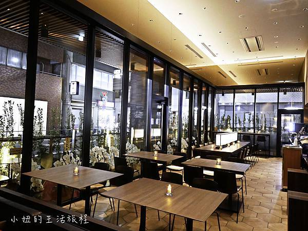 HIYORI HOTEL TOKYO GINZA EAST-1.jpg