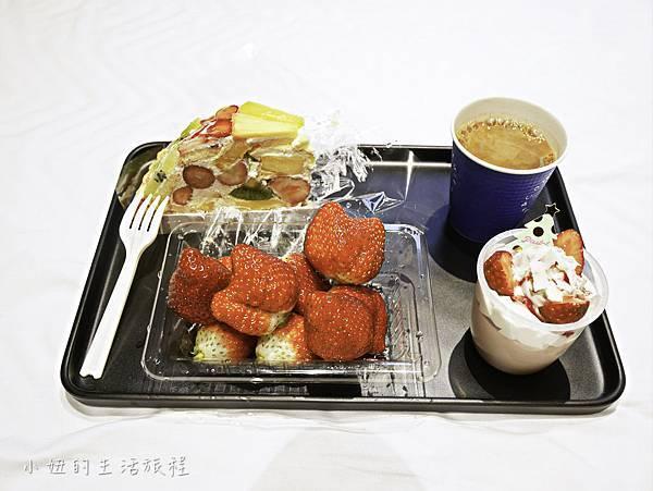 HIYORI HOTEL TOKYO GINZA EAST-19.jpg