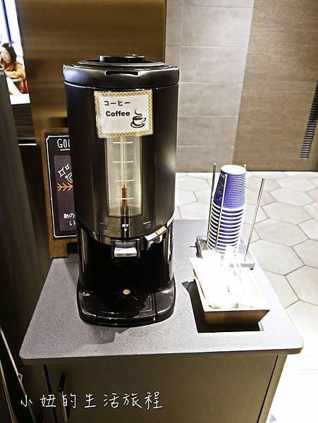 HIYORI HOTEL TOKYO GINZA EAST-20.jpg