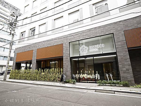 HIYORI HOTEL TOKYO GINZA EAST-22.jpg
