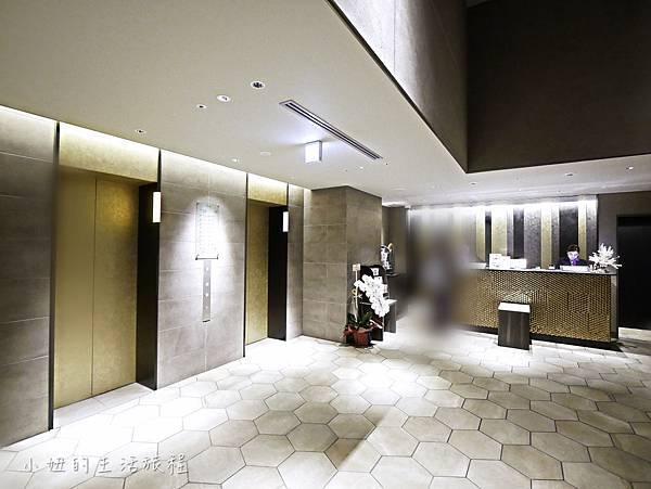HIYORI HOTEL TOKYO GINZA EAST-40.jpg