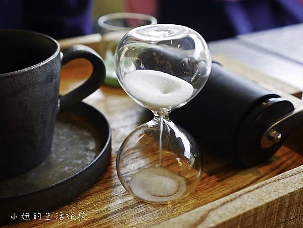 鶯歌美食,燧人炊事-17.jpg