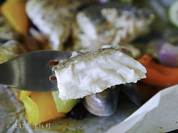 鶯歌美食,燧人炊事-33.jpg