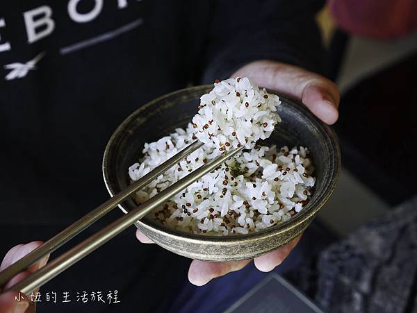 鶯歌美食,燧人炊事-34.jpg