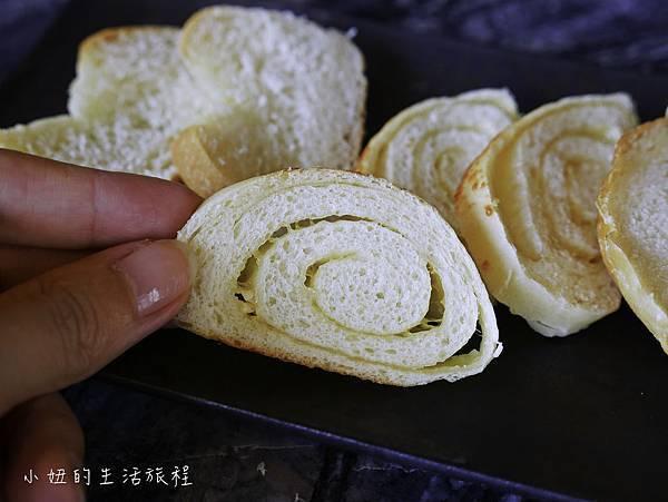 鶯歌美食,燧人炊事-35.jpg