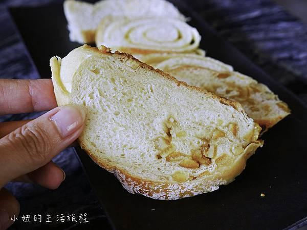 鶯歌美食,燧人炊事-36.jpg
