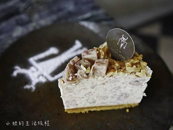 鶯歌美食,燧人炊事-40.jpg