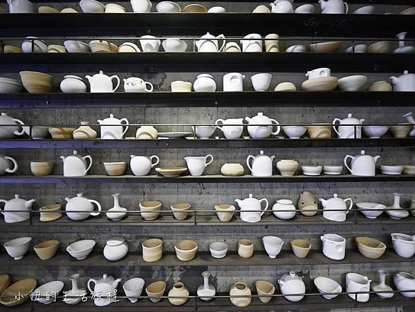 喝茶天Teaday-4.jpg