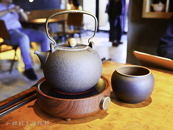 喝茶天Teaday-13.jpg