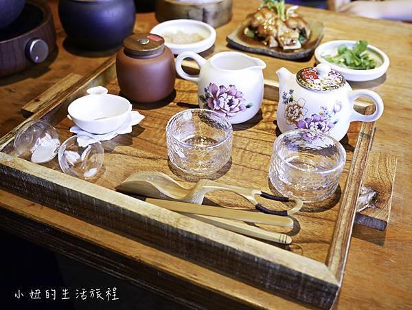 喝茶天Teaday-14.jpg