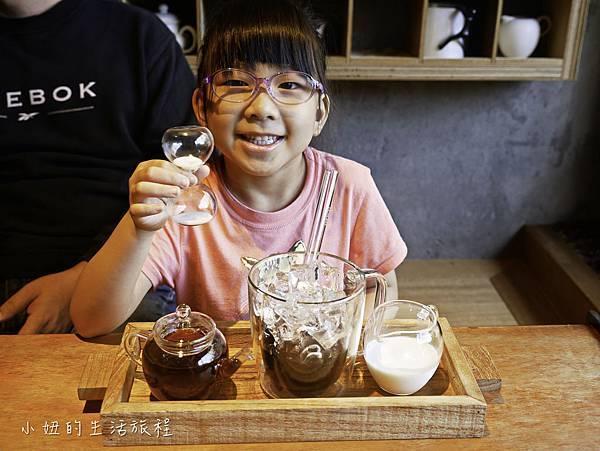喝茶天Teaday-17.jpg