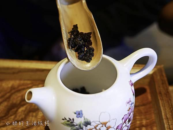 喝茶天Teaday-29.jpg