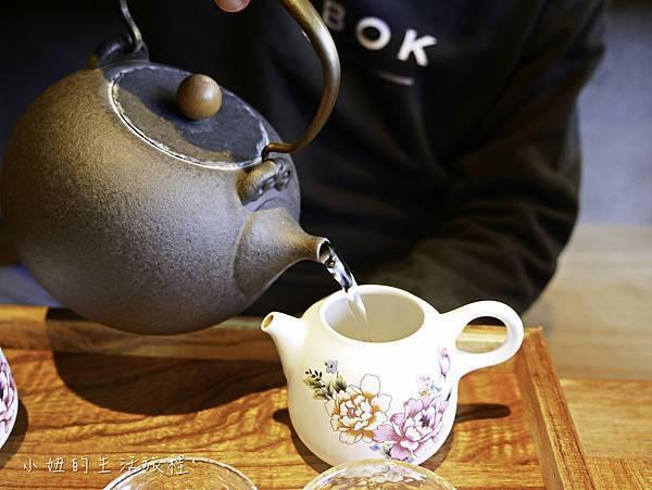 喝茶天Teaday-31.jpg