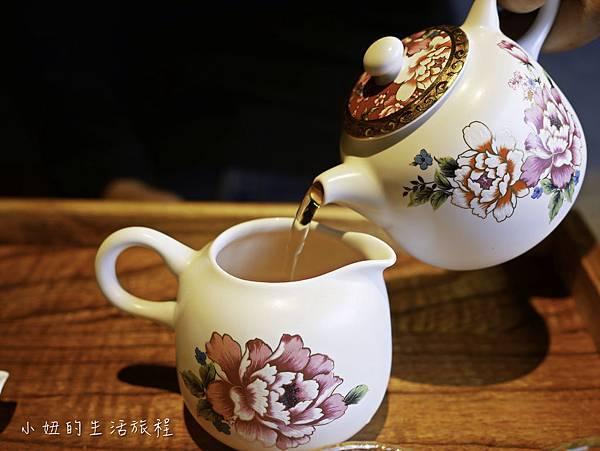 喝茶天Teaday-33.jpg