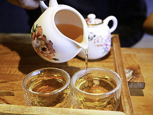 喝茶天Teaday-34.jpg