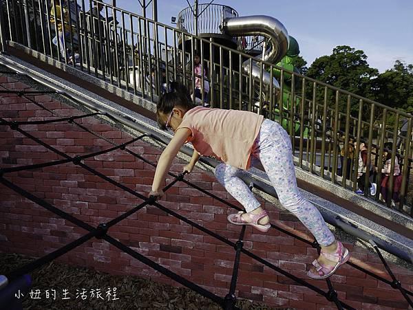 鶯歌永吉公園-3.jpg