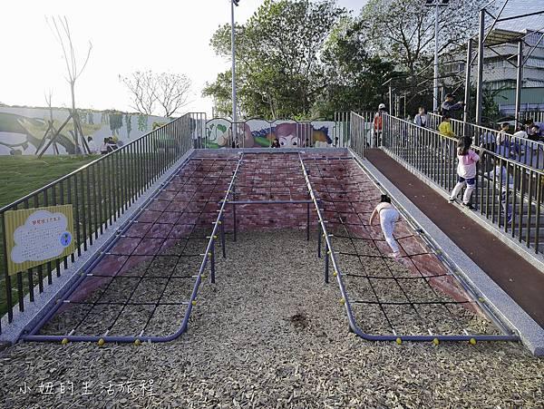 鶯歌永吉公園-2.jpg